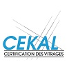 Logo-certification-CEKAL